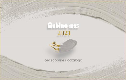 Catalogo 2021 Rabino Cuneo, Piemonte. Concessionario autorizzato di alcuni tra i principali marchi di orologeria, tra cui Rolex, Patek Philippe, Iwc, Tudor, Chanel, Baume & Mercier e Gucci.